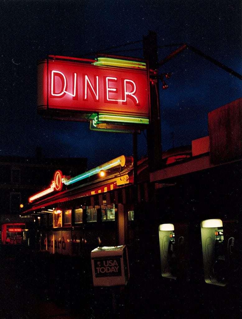 boulevard-diner-sign-worcester-ma
