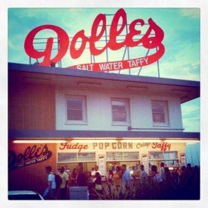 Dolles-Rehoboth-Beach-DE-4th-July-2011