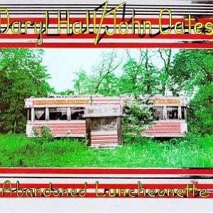 Abandoned-Luncheonette-Rosedale-Diner-Hall-Oates
