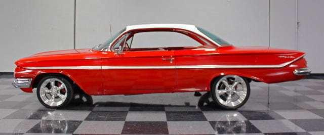 1961-chevy-bel-air