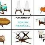 Design Philadelphia 2012 Picks