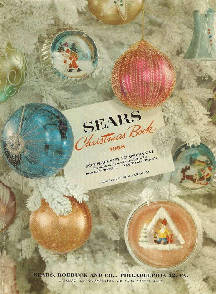 1958_SearsChristmas_wishbookweb