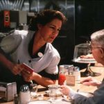 The Culinary Arts Museum – Diner Photo Exhibit by Robert O. Williams