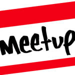 meetup_logo_Retro Roadmap