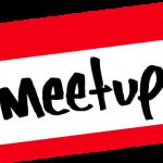 meetup_logo_Retro Roadmap