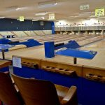 Duckpin Bowling in Billerica MA – One of Only 3 Remaining Mass Lanes!