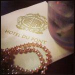 Hotel du Pont / Playhouse on Rodney Square Wilmington DE