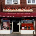 Hicksville Sweet Shop – Long Island Ice Cream and Lunch Since 1925