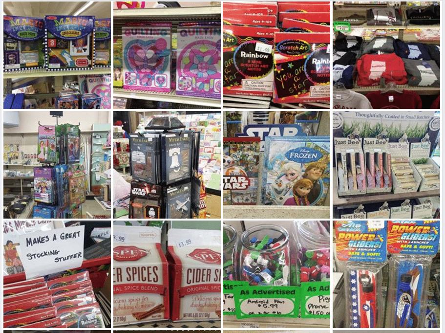 miller-s-5-10-Indiana-Variety-Store-Retro-Roadmap