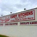 Stutz Candy Shop – Right at the Factory! Hatboro PA