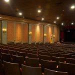 Sellersville Theater – Sellersville PA's Live Music Spot!