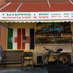 Lucio J Mancuso & Son Cheese and Italian Shop – Since 1940!