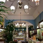 Barclay Pharmacy Philadelphia PA – Step Back in Time