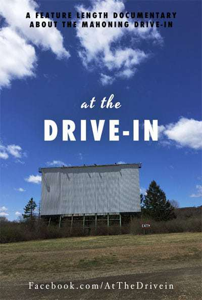 at-the-drive-in