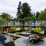 The Astro Motel – Mid Century For the Modern Traveler