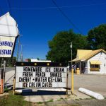 Pennsville Custard Stand & Farm Market – A Yellow Topped Stop!