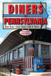 diners-of-pennsylvania-book RetroRoadmap.com