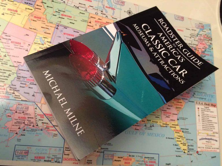 roadster-guide-to-americas-classic-car-museums-michael-milne-retro-roadmap