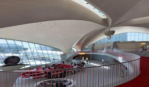 TWA-Terminal-Interior-1100
