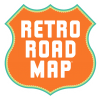 RetroRoadmap_shield_logo_for_spots